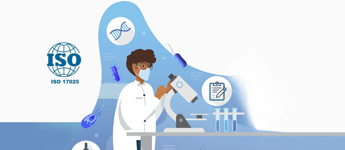 Verificación de métodos de prueba microbiológicos